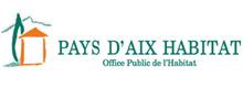Pays d'Aix Habitat Office HLM