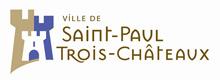 Saint Paul Trois Châteaux