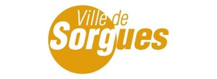 Ville de Sorgues